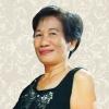 Gloria Dulay Tamayao